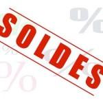 soldes-080110-1