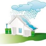 récupération_eau_de_pluie