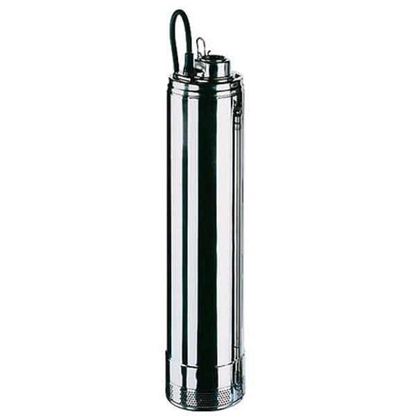 la pompe idrogo avantages prix d couvrez cette pompe de puits pompes direct le blog. Black Bedroom Furniture Sets. Home Design Ideas