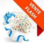 PD_blog_vente_flash